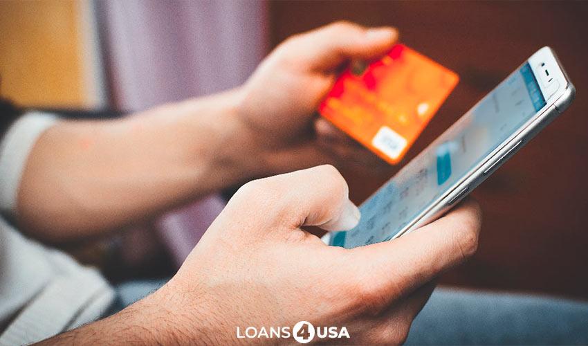 Washington cash advance payday loans online photo 6