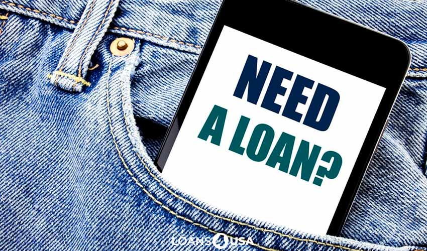 30 day payday loan